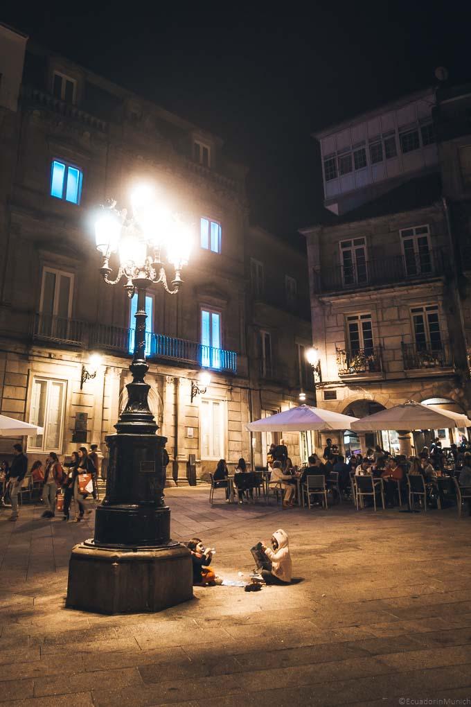 Vigo Galicia (46)