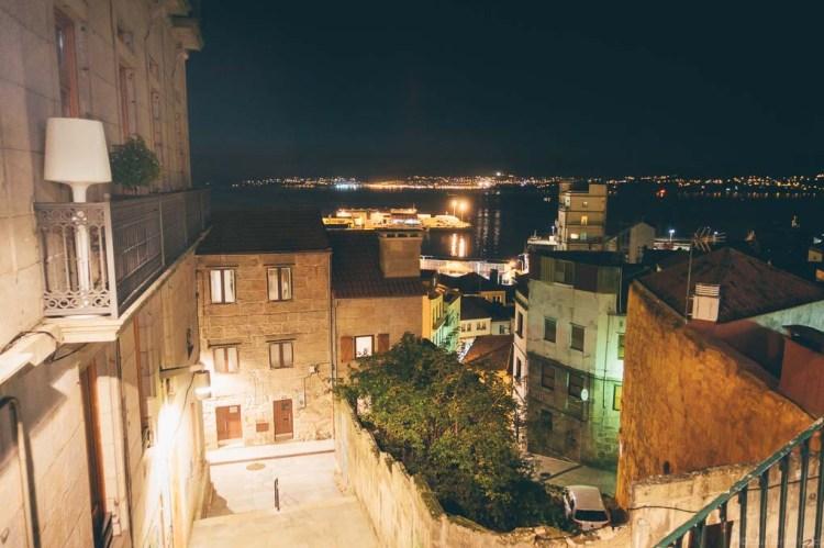Vigo Galicia (47)